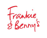 franky-and-bennys