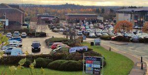 news lichfield-park-shot