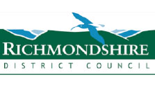 richmond-council