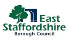 Testimonials staffordshire-council