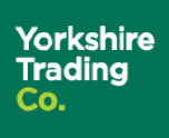 yorkshire-trading